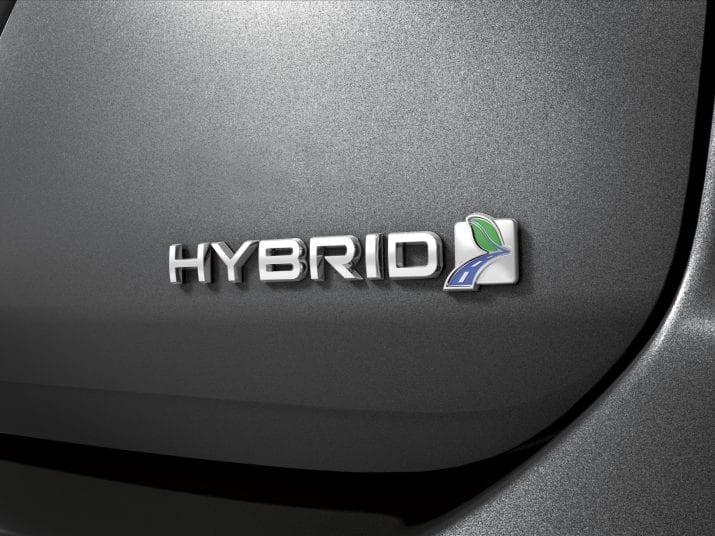 Buying a Used Hybrid? Here's Everything You Need to Know