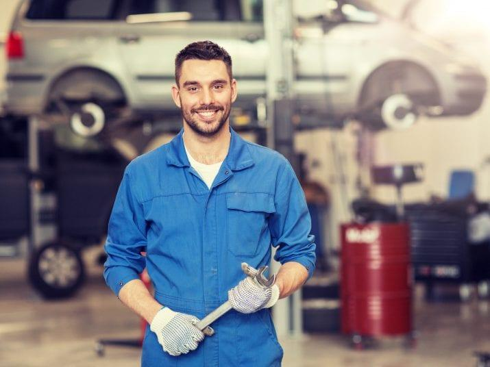 How to Find a Good Auto Mechanic That You Can Trust